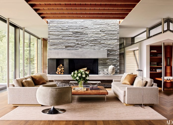 Image result for interior design pictures