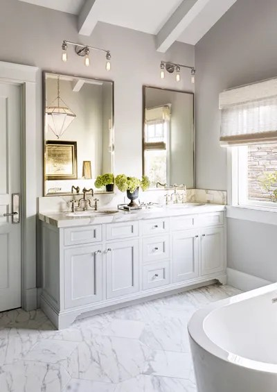 how to light your bathroom 3 expert