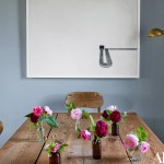 11 Classic Decor Elements Every English Country Home Should