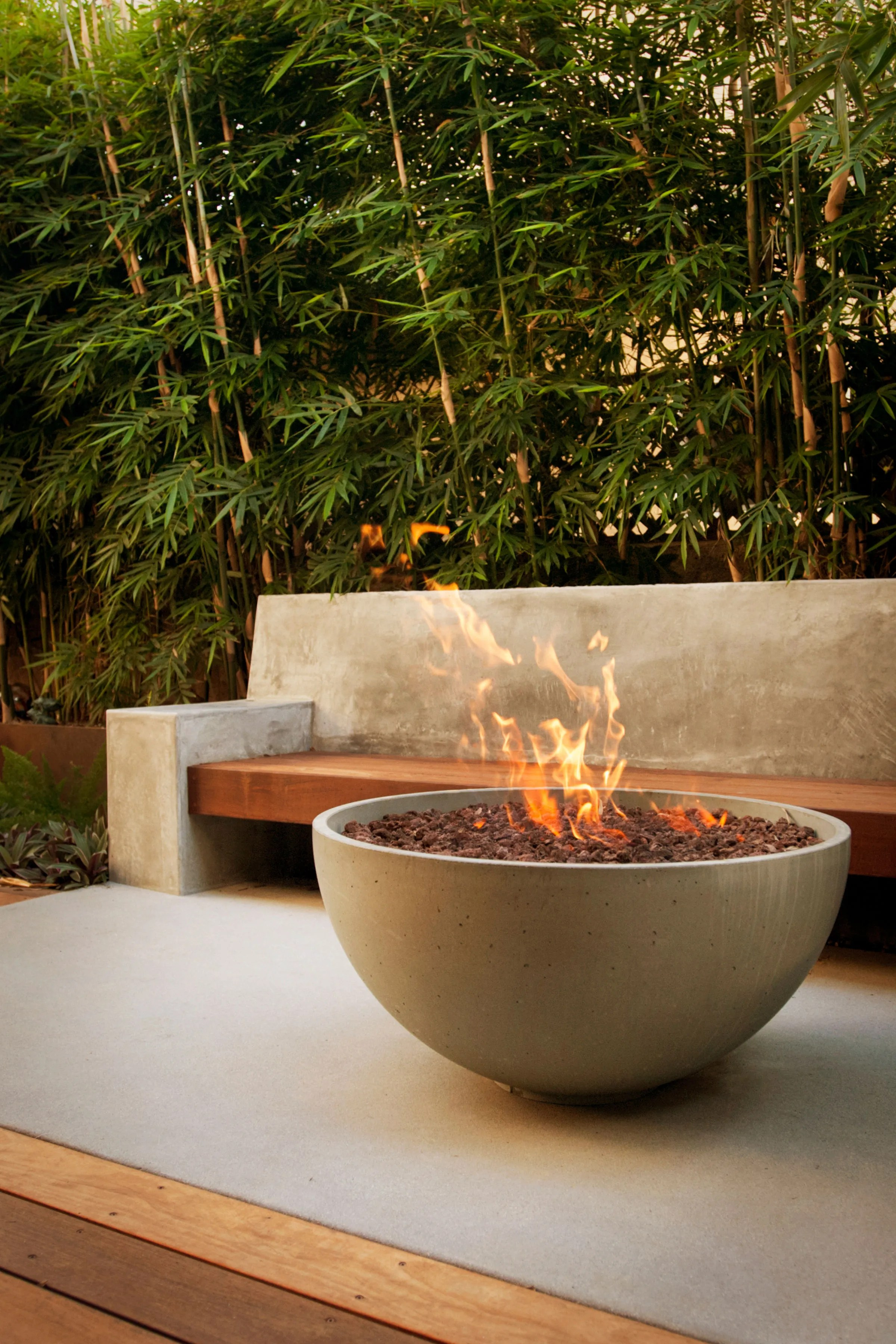 Outdoor Fire Pit Ideas: Transform Your Outdoor Fire Pit ... on Outdoor Fire Pit Ideas id=74500