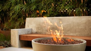 Outdoor Fire Pit Ideas: Transform Your Outdoor Fire Pit