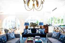 Anna Spiro S Decorating Tips For Bohemian Style