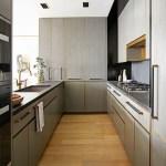 Small Galley Kitchen Ideas Design Inspiration