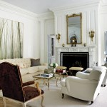 5 Homes That Get Eclectic Style Right Architectural Digest
