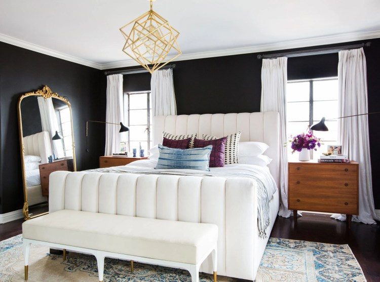 15 Primary Bedroom Decorating Ideas And Design Inspiration Architectural Digest