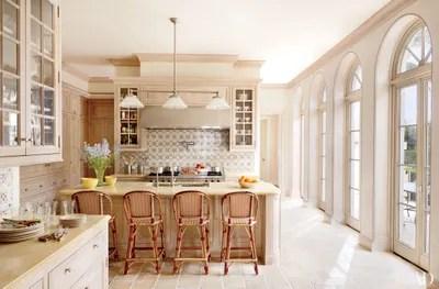 23 kitchen tile backsplash ideas