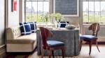 sur YT:  La tapisserie d'ameublement de bricolage est plus facile que vous ne le pensez  infos