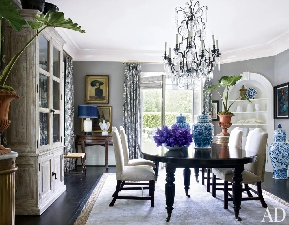 22 dining room decorating ideas with photos on dining room inspiration id=23421