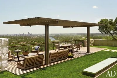 32 Patio Ideas Outdoor Seating Ideas For Backyards