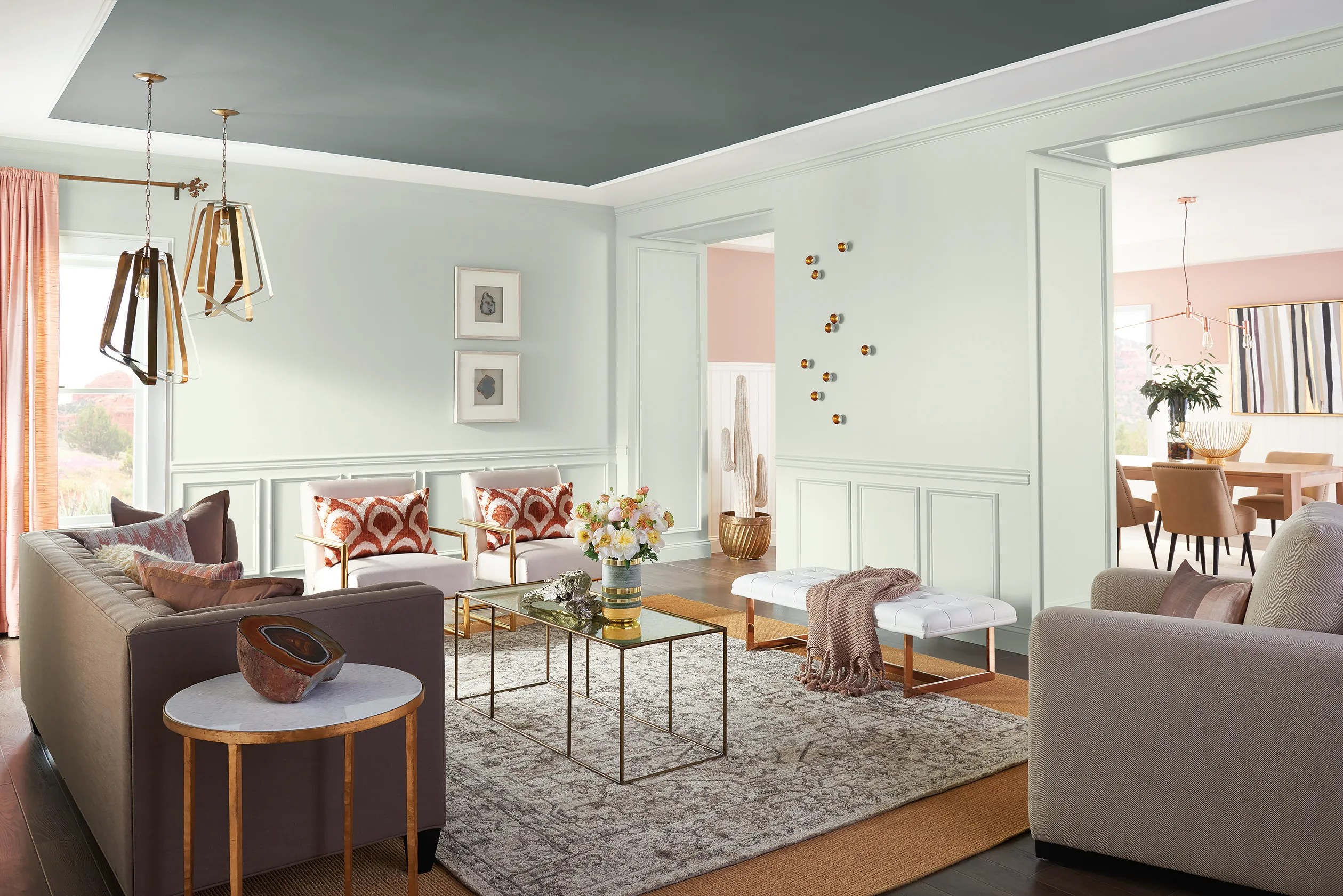 new sherwin williams paint colors are unveiled on paint colors by sherwin williams id=60091