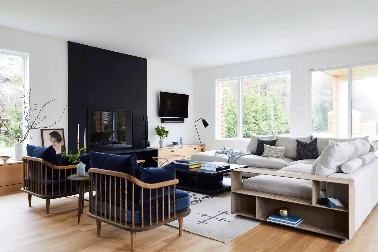 8 Living Room Furniture Ideas For Design Inspiration Architectural Digest