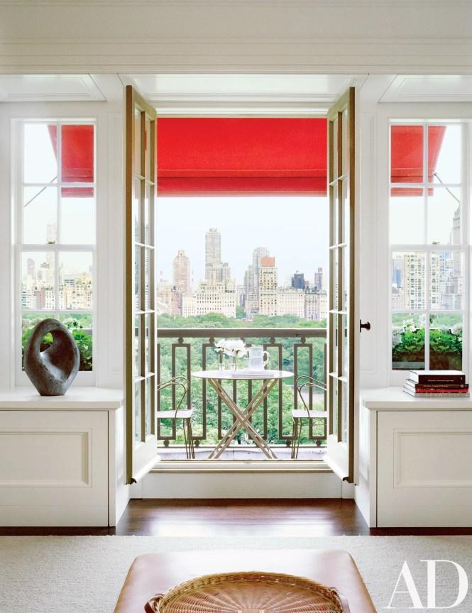 14 Cozy Balcony Ideas And Decor Inspiration Architectural