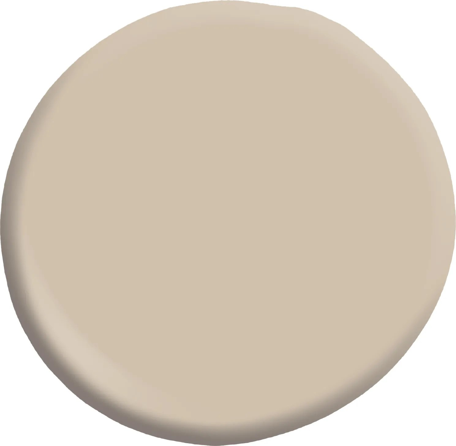 the top 10 best selling valspar paint colors on valspar paint id=39908