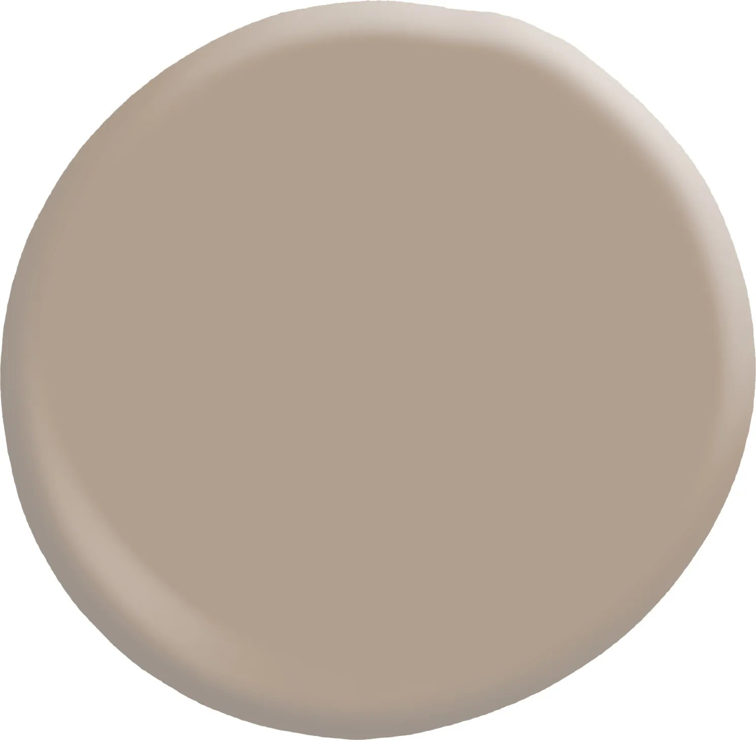 the top 10 best selling valspar paint colors on valspar paint id=51496