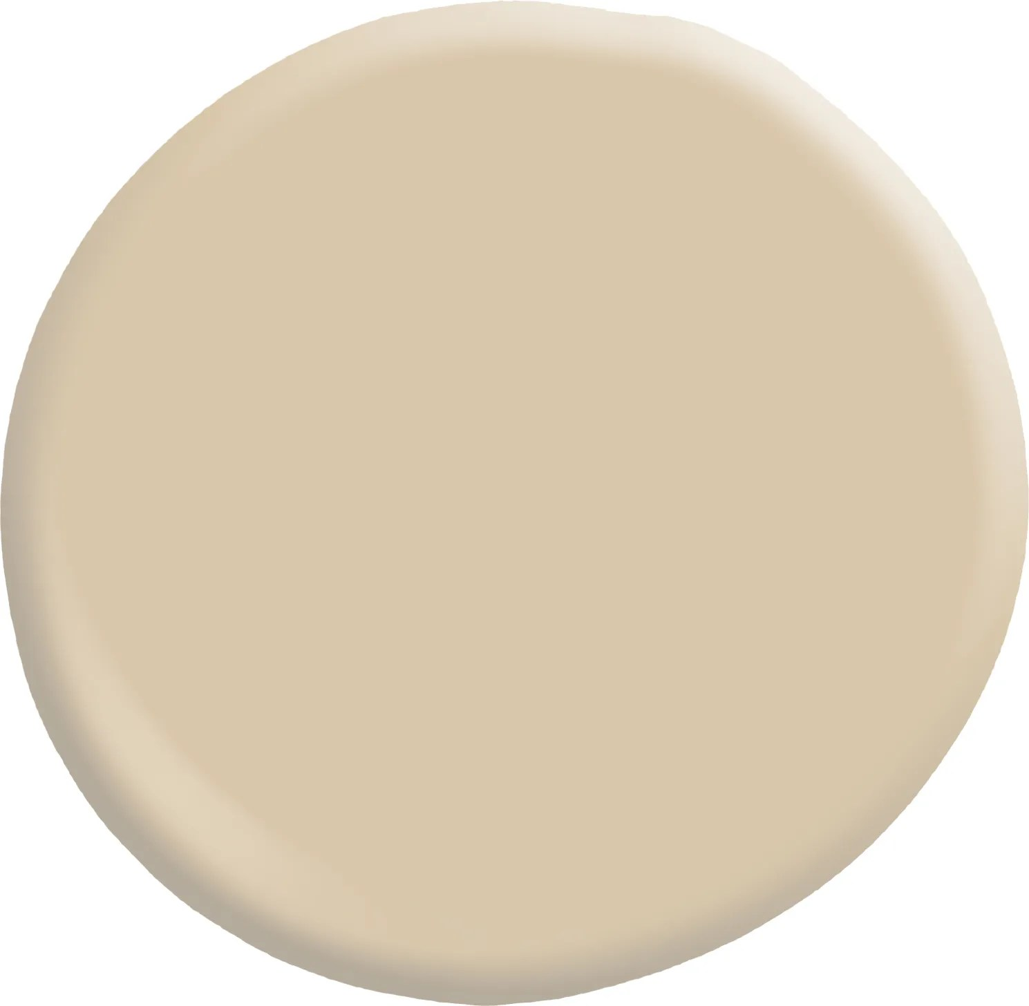 the top 10 best selling valspar paint colors on valspar paint id=33016