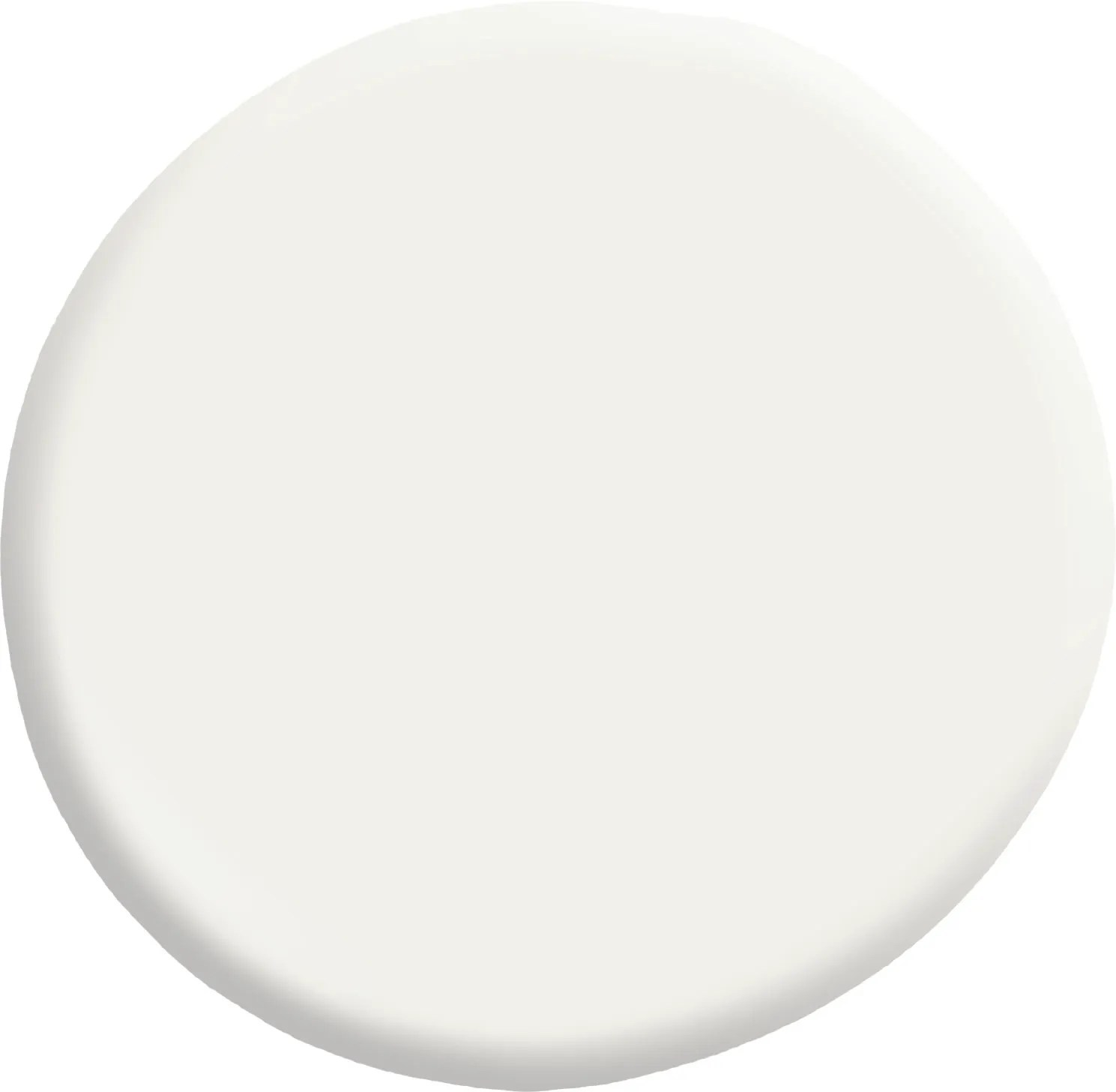 the top 10 best selling valspar paint colors on valspar paint id=52157