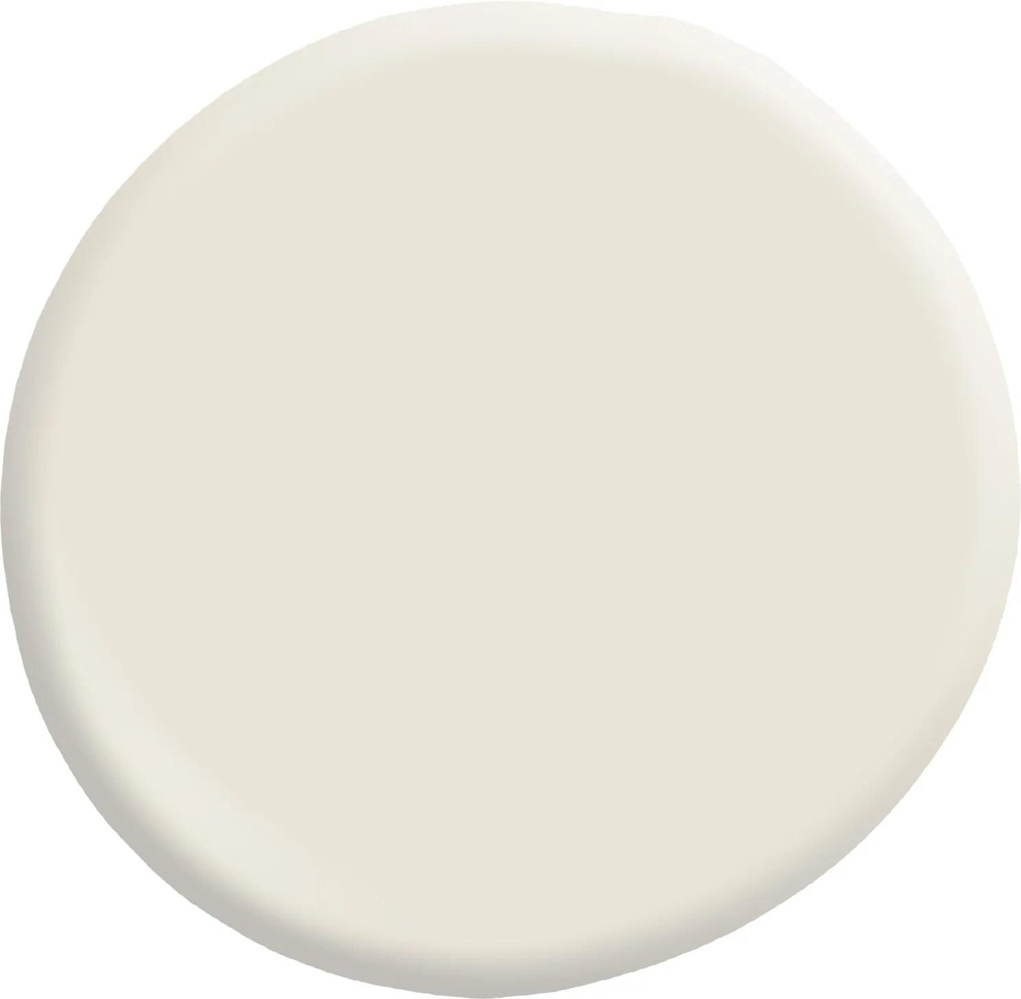 the top 10 best selling valspar paint colors on best valspar paint colors id=17514