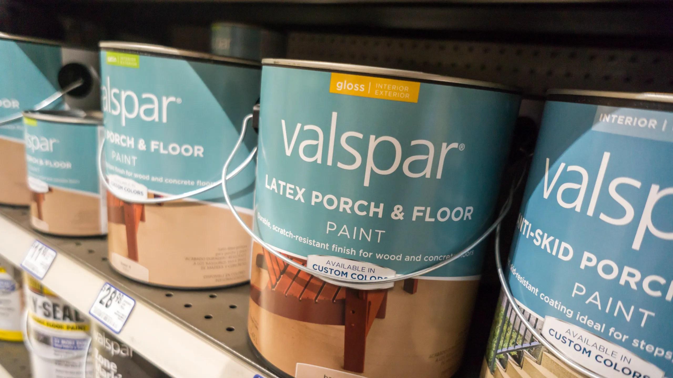 the top 10 best selling valspar paint colors on best valspar paint colors id=62610
