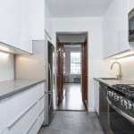 You Won T Believe This 550 Square Foot Apartment Remodel Was