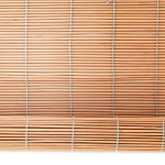 Why Bamboo Blinds Are Our 1 Window Obsession Architectural Digest