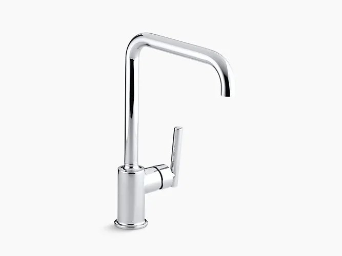 the best cheap kitchen faucets