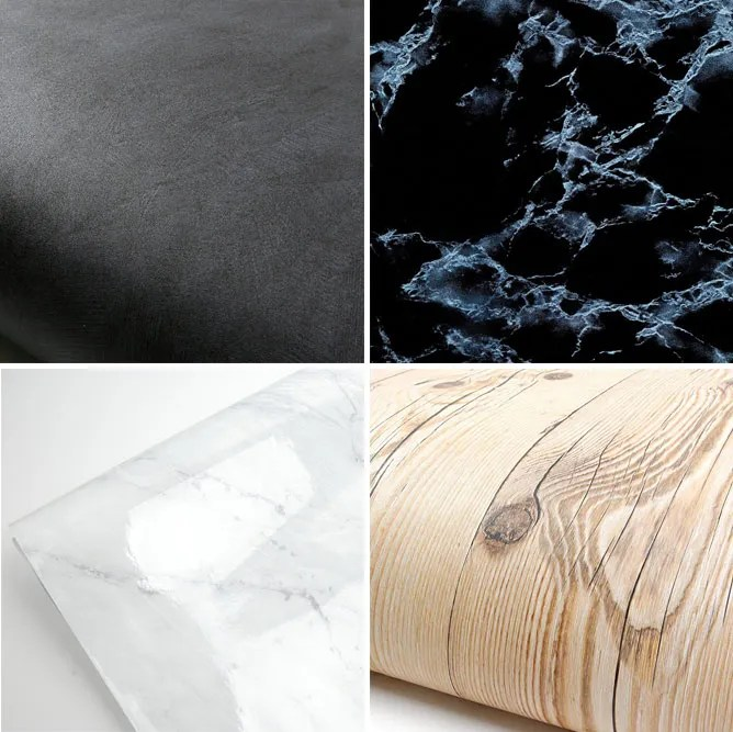 14 ways contact paper can beautify your