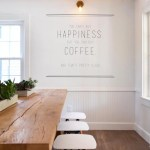 The Most Beautiful Coffee Shop In Every State In America Architectural Digest