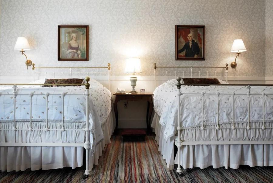 Scopri le offerte per shabby chic flat monte mario, incluse le tariffe completamente rimborsabili con. 8 Beautiful Shabby Chic Hotels Around The World Architectural Digest