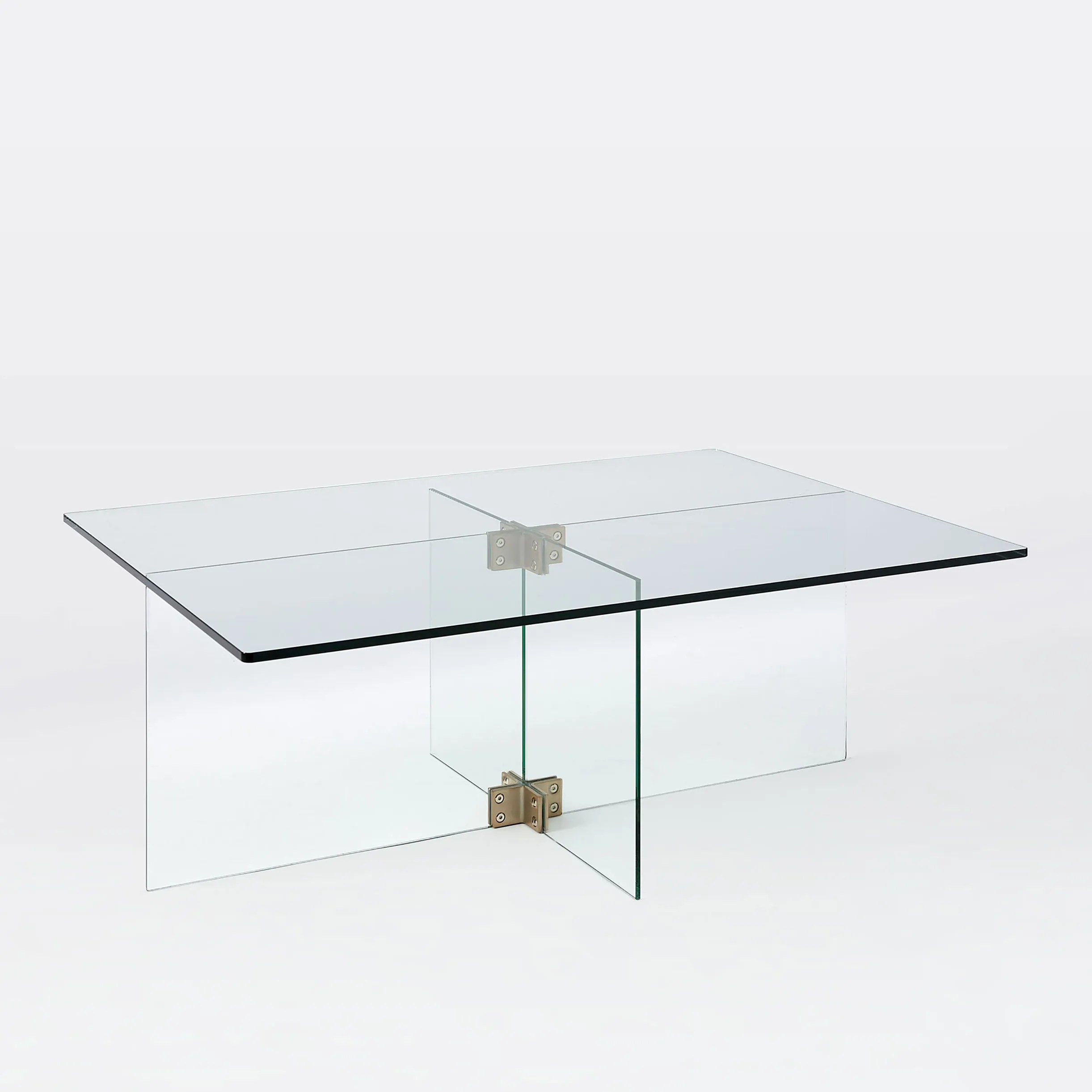 acrylic furniture is the answer to a