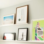 6 Best Sources For Custom Picture Frames Online Architectural Digest