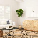 4 Clever Ways To Hide A Tv Architectural Digest