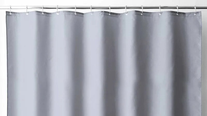 washable shower curtain liners