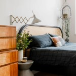 12 Small Bedroom Ideas To Make The Most Of Your Space Architectural Digest