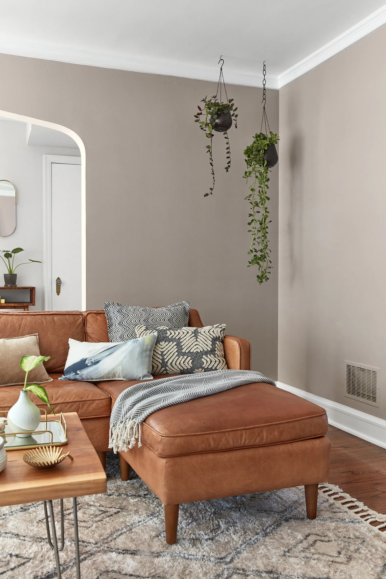 valspar says these 12 colors will be everywhere in 2020 on best valspar paint colors id=30440