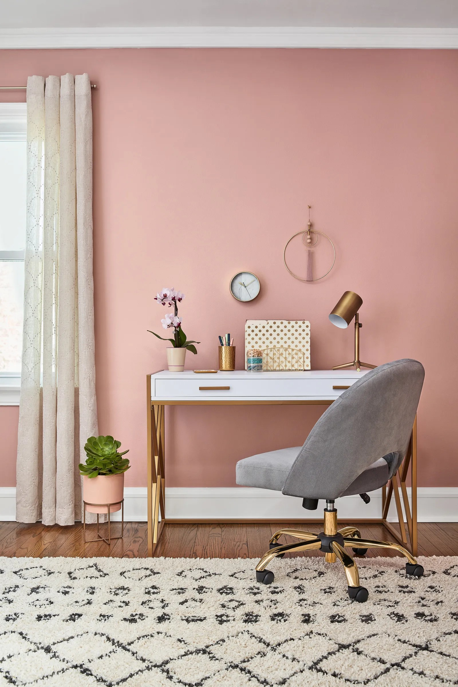 valspar says these 12 colors will be everywhere in 2020 on valspar paint id=97474