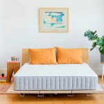Review Of Instagram S Favorite Pieces Of Furniture The Floyd Bed Architectural Digest