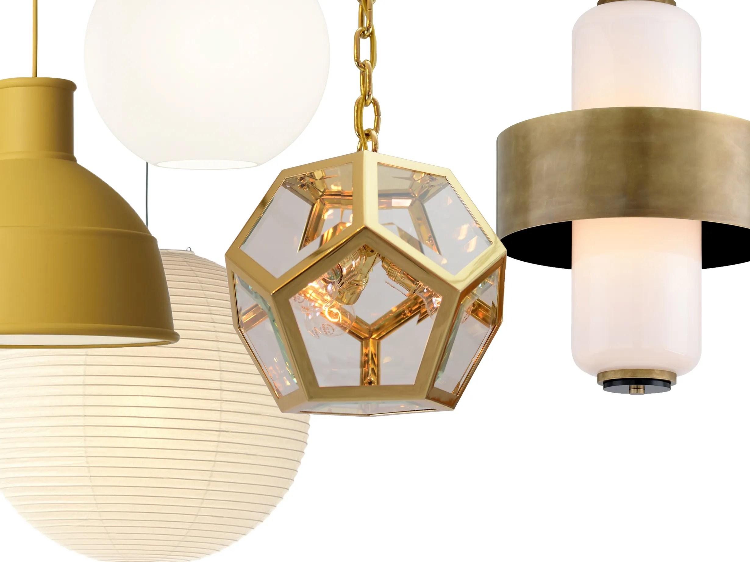 14 pendant light fixtures that ad s