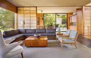 Inside The Most Comprehensive Compendium Of Midcentury