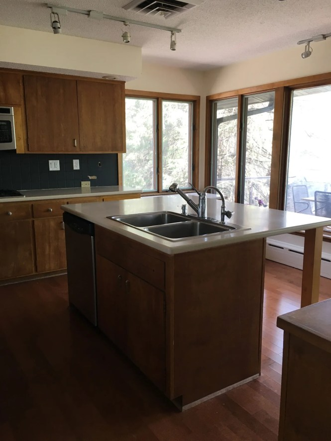 Craigslist Nj Used Kitchen Cabinets - Diy Used Kitchen ...