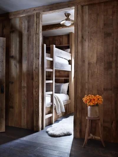 Joan Cole Home Interiors