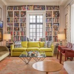 How To Clean Velvet Couches And Furniture The Right Way Architectural Digest