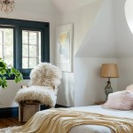 20 Cozy Bedroom Ideas Architectural Digest
