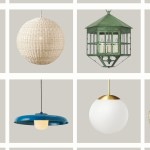 17 Outdoor Pendant Lights Sure To Brighten Your Next Project Architectural Digest