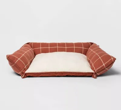 the best looking dog beds for your