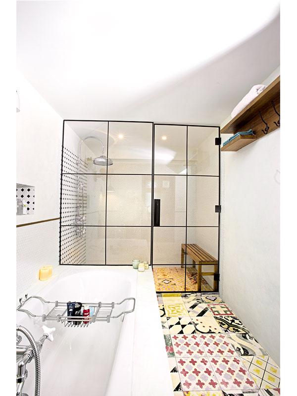 Photos Of Alia Bhatts House In Mumbai Designed By Richa Bahl AD India