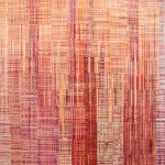 Jaipur Rugs Showcases Their Unstring Collection At The