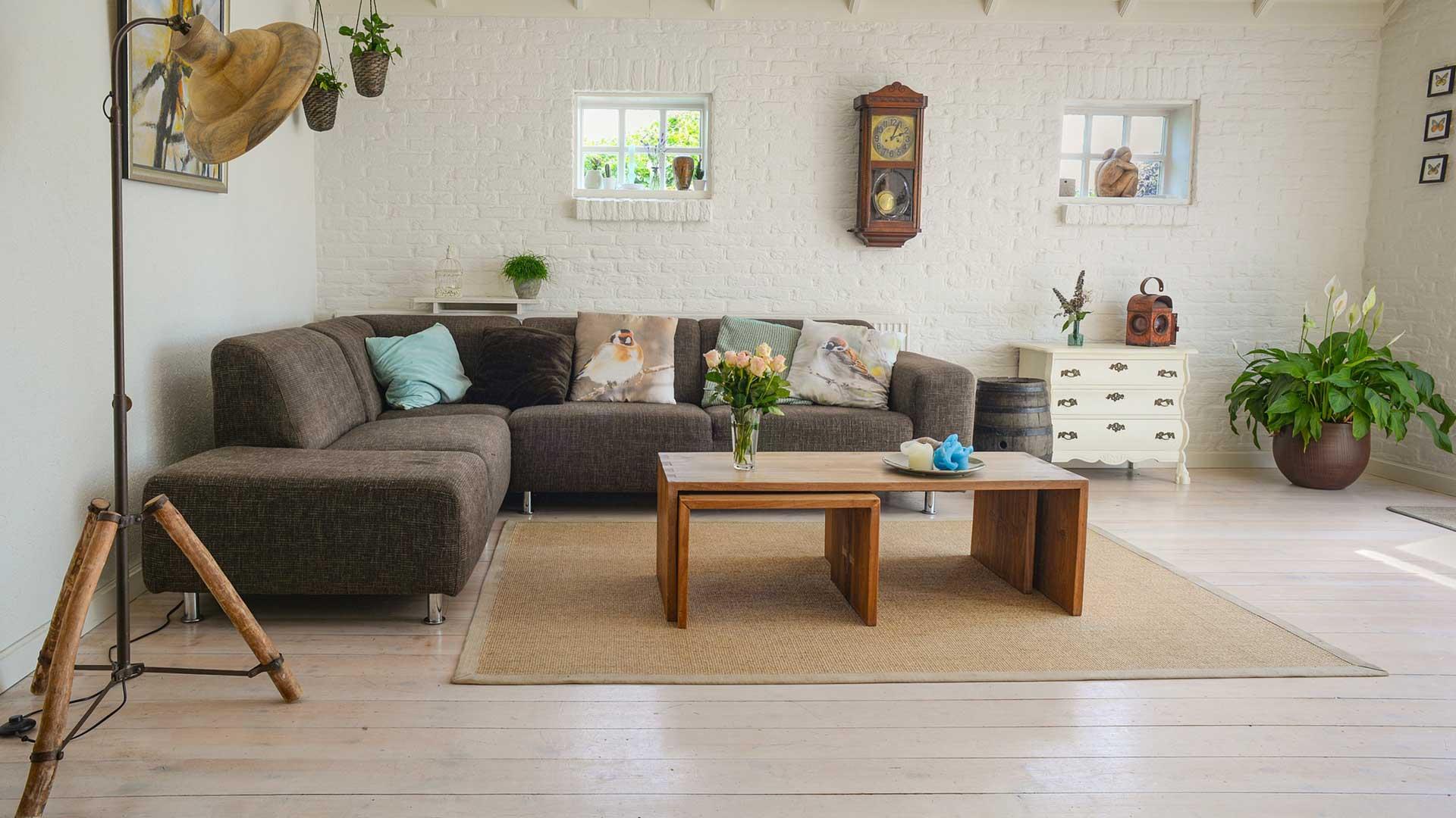 Vastu For Living Room: Tips To Make Your Living Area Vastu