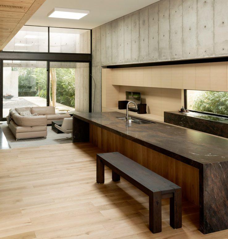 japon-japonais-maison-design-d'intérieur-texas-photos-4