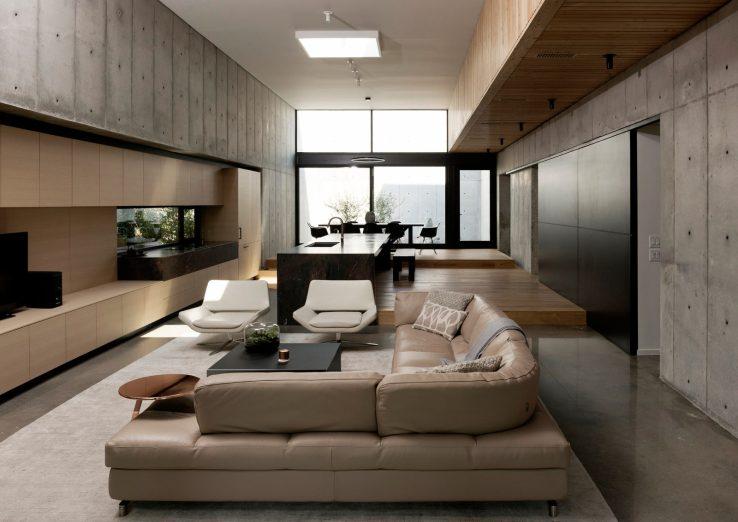 japon-japonais-maison-design-d'intérieur-texas-photos-5