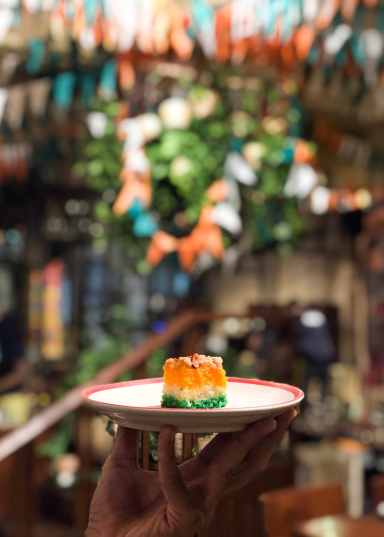 Independence-day-15-august-restaurants-The-Bombay-Canteen